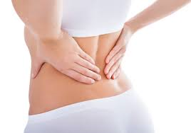 Back Pain Fort Worth